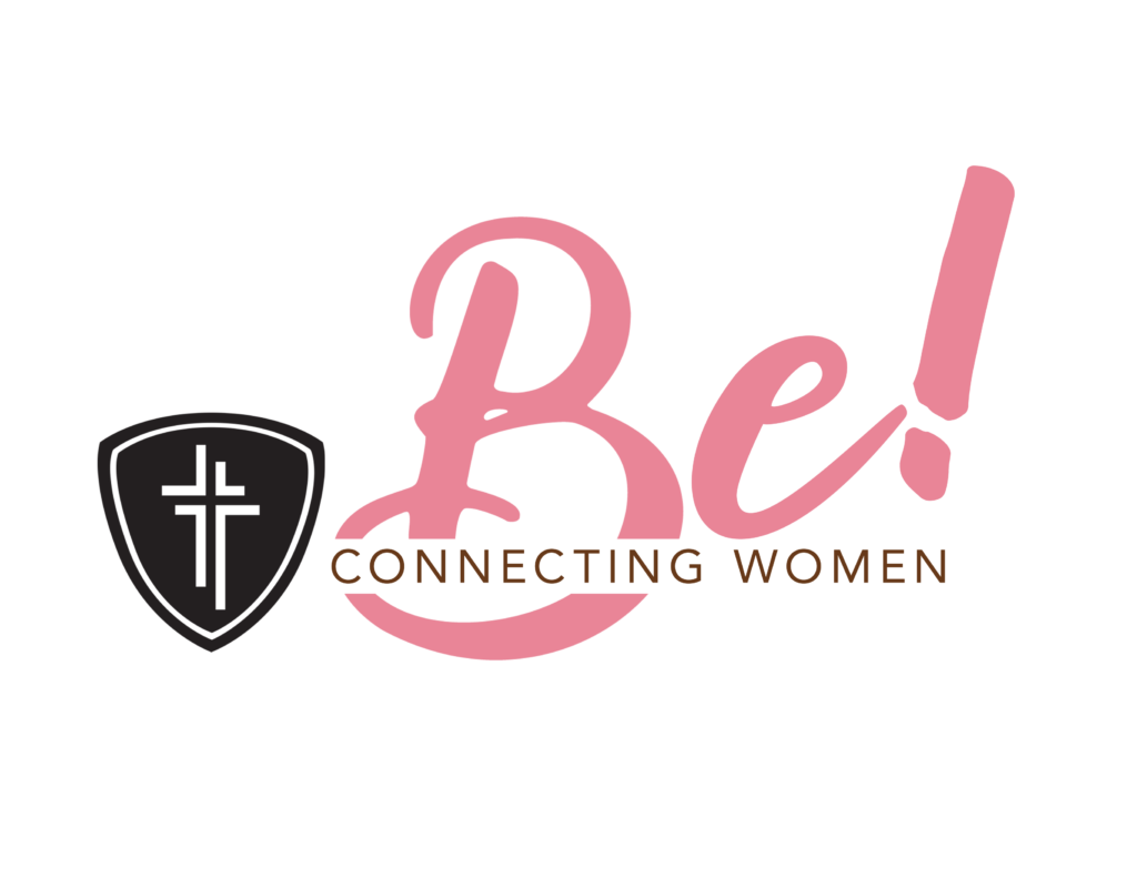 Women's Ministry at St. Luke's Lutheran Church in Oviedo, FL