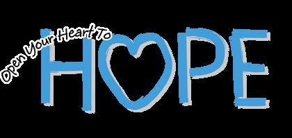 HOPE Helps, Inc.