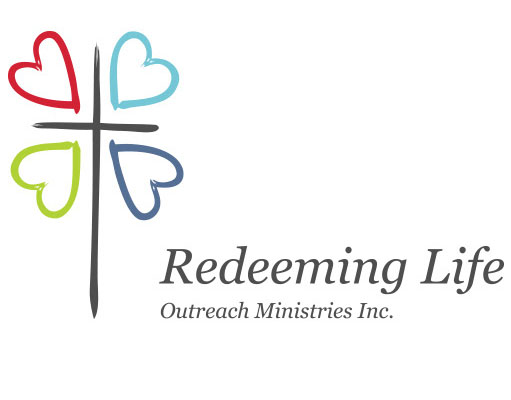 Redeeming Life Outreach