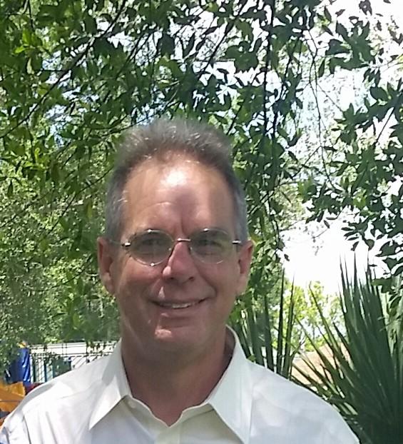 Paul Heinzten
