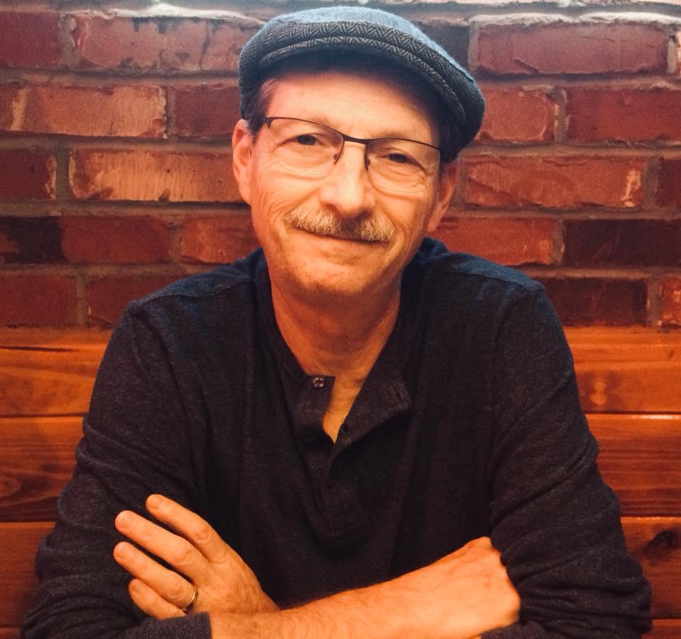 Rick Horne